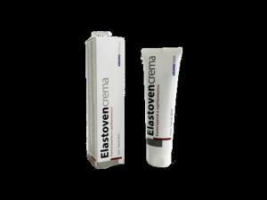 Elastoven Crema Elasticizzante e Capillarotonico 100 ml