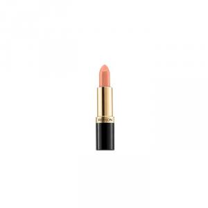 Revlon Super Lustrous Lipstick 120 Apricot Fantasy 3,7g