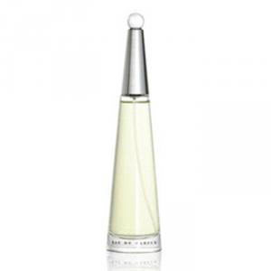 Issey Miyake L'eau D'issey Spray Ricaricabile 50ml