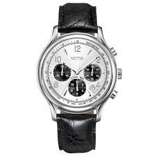 Orologio vetta anniversaire vw0118