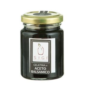 Gelatina di Aceto Balsamico - 110gr