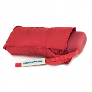 Parapluie Piquadro  AC2212GL Rosso