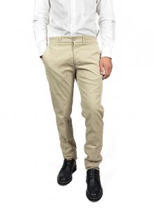 Harmont & Blaine -  Pantaloni uomo - W03339 052745