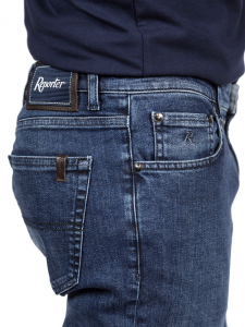 Reporter Jeans 9R40474 H0081