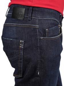 Lab Pal Zileri Jeans MP1DH2672 34571