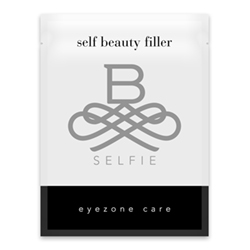 SELF BEAUTY FILLER B SELFIE EYEZONE CARE - CEROTTI CON MICRO-AGHI