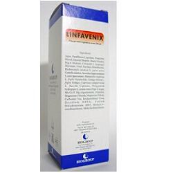 LINFAVENIX  100 ML - FAVORISCE LA CIRCOLAZIONE VENOSA