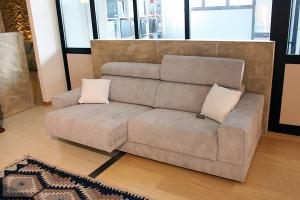 Feliss sofa mod.