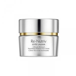 Estee Lauder Re Nutriv Ultimate Renewal Intensive Age Renewal Eye Creme 15ml