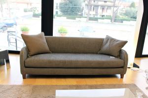 Gervasoni Sofa