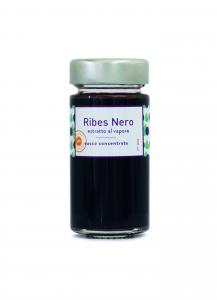 Estratto Puro di Ribes Nero (ribes nero) - 100ml