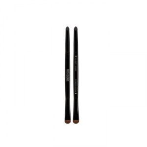 Bourjois Double Ended Eyeshadow Brush