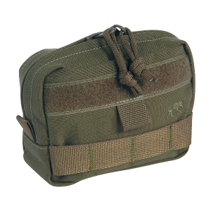 Tac Pouch 4 Orizzonatale OD