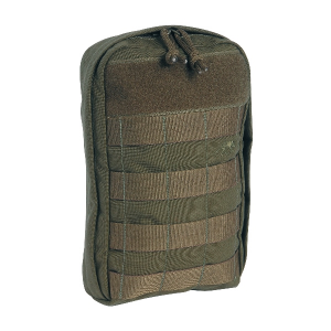 Tac Pouch 7 Verticale OD