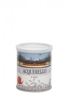 Riso Acquerello - Lattina 250/500/1000gr