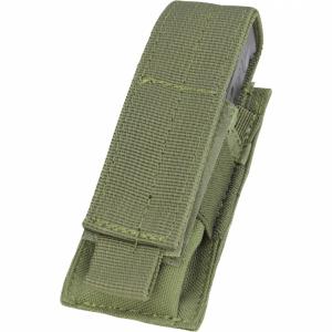 Porta caricatore per pistola singolo MA32 OD
