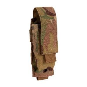 Porta Caricatore Pistola Multicam