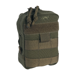 Tac Pouch 1 Verticale OD
