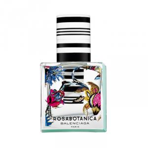 Balenciaga Paris Rosabotanica Eau De Parfum Spray 50ml