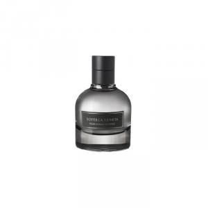 Bottega Veneta Pour Homme Extreme Eau De Toilette Spray 50ml