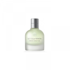 Bottega Veneta Essence Aromatique Eau De Cologne Spray 50ml