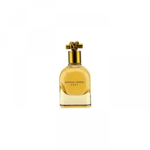 Bottega Veneta Knot Eau De Parfum Spray 75ml