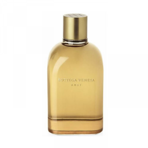 Bottega Veneta Knot Gel Doccia 200ml