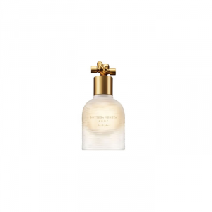 Bottega Veneta Knot Eau Florale Eau De Parfum Spray 30ml