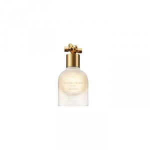 Bottega Veneta Knot Eau Florale Eau De Parfum Spray 50ml