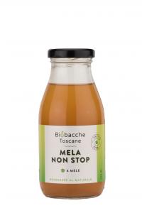 Mela Non Stop (mela) - 250ml