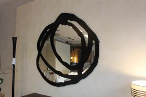 Specchio Gervasoni