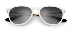 Rayban Rb 4171 Erika Color Mix Gradient