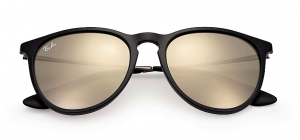 Rayban Rb 4171 Erika Color Mix Flash Lenses