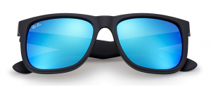 Rayban Rb 4165 Justin Color Mix