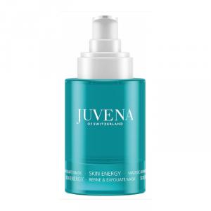 Juvena Skin Energy Refine And Exfoliate Mask 50ml