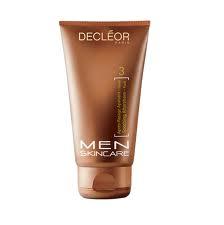 Decleor Men Après Rasage Apaisant 75ml