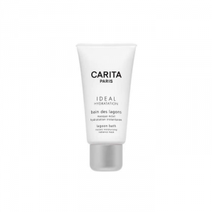 Carita Ideal Hydratation Bain Des Lagons 50ml
