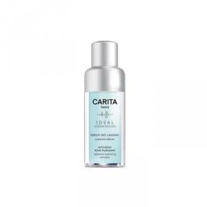Carita Ideal Hydratation Sérum Des Lagons 30ml