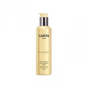 Carita Beauty Body Milk 14 200ml