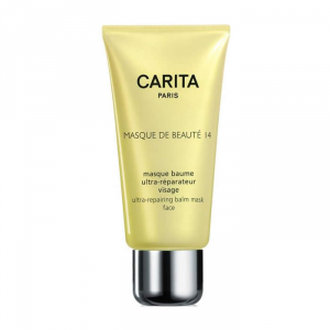 Carita Beauty Mask 14 50ml