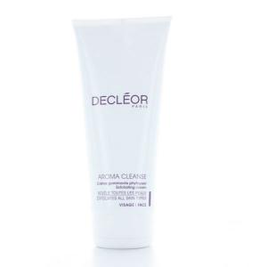 Decleor Crème Gommante Phytopeel 200ml