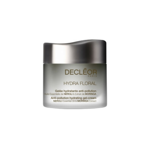 Decleor Hydra Floral Gelée Hydratante Anti pollution 50ml