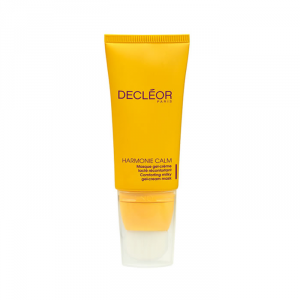 Decleor Hermonie Calm Comforting Milky Gel Cream Mask 40ml