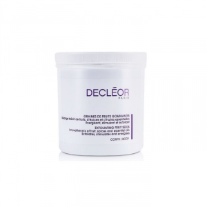 Decleor Exfoliating Fruits Seeds 500ml
