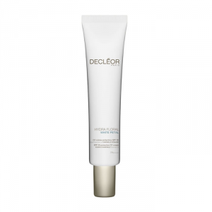 Decleor Hydra Floral White Petal Cc Cream Spf50 40ml