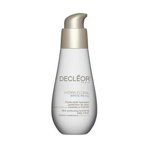 Decleor Hydra Floral White Petal Skin Perfecting Hydra Milky Lotion 50ml