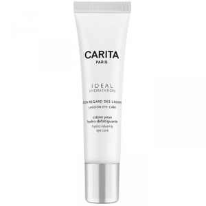 Carita Ideal Hydratation Lagoon Eye Care 15ml