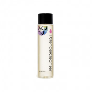 Beautyblender Liquid Blendercleanser Pro 295ml