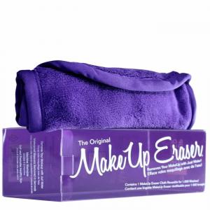 Makeup Eraser Purple