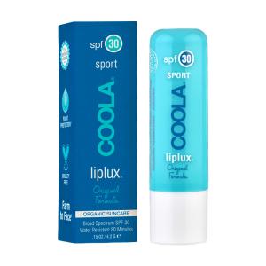 Coola Liplux Spf 30 Original 4,2g